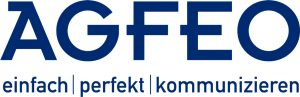 AGFEO Telekommunikation
