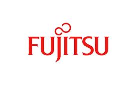 Fujitsu Computer