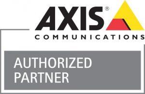 AXIS Video Survilance